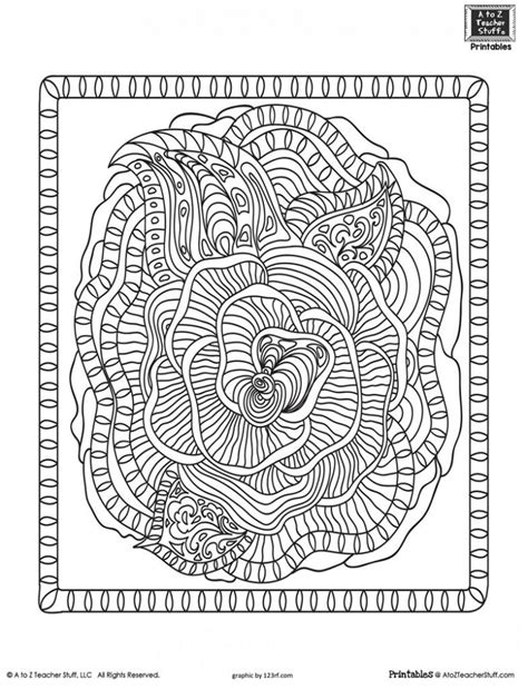 Give Thanks To The Lord Bible Verse Coloring Page Coloring Pages For Students Coloring Home