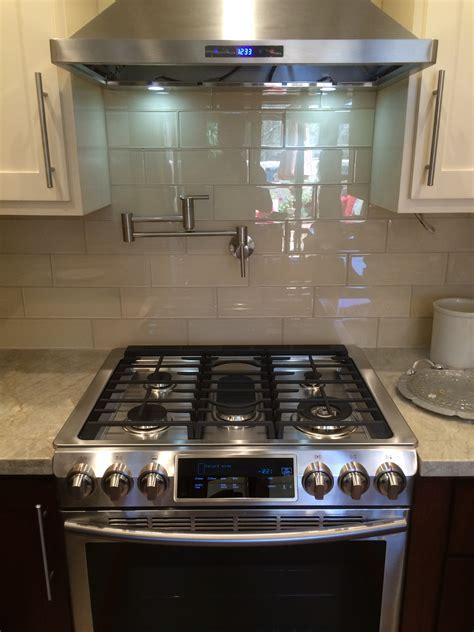 kitchen backsplash glass glass 4 quot x 12 quot subway tile subway tile outlet 2213