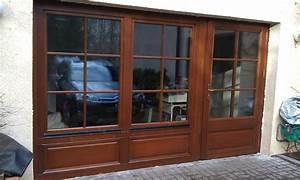 Fenster 3 Fach Verglasung : galerie wagart kaufen sie sch co fenster und andere ~ Michelbontemps.com Haus und Dekorationen