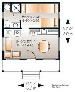 Small Homes Floor Plans Photo by Tiny House Design Tiny House Floor Plans Tiny Home Plans