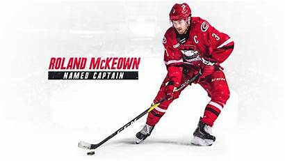 Mckeown Roland Captain Checkers Gocheckers Named Charlotte