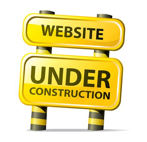 Image result for this site is under construction page