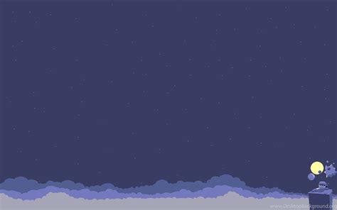 Download Cave Story Wallpapers 1680x1050 Desktop Background