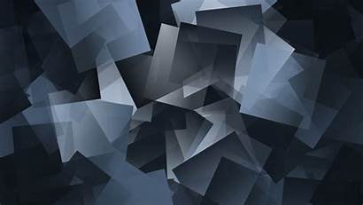 4k Abstract Gradient Gray Pattern Background Geometry