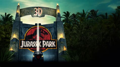 jurassic park poster  wallpaper  hd  desktop