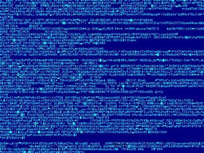 Coding Est Code Repenser Codage Son Definition