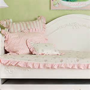 toddler girl daybed bedding wooden global