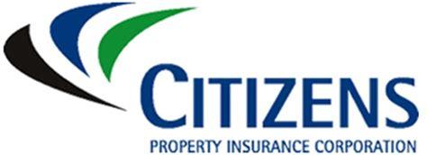insurance companies gulf coast advantage insurance gulf