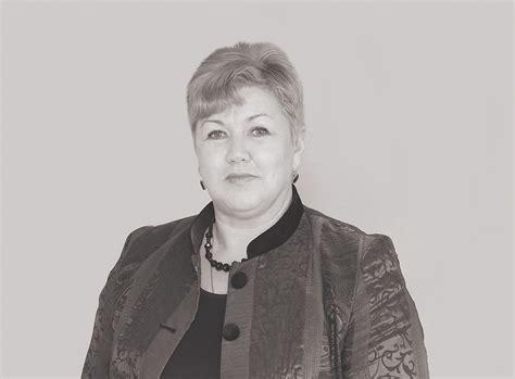 Veselības iestāžu stūrmanes: Ineta Zīriņa, Lūcija Akerman ...