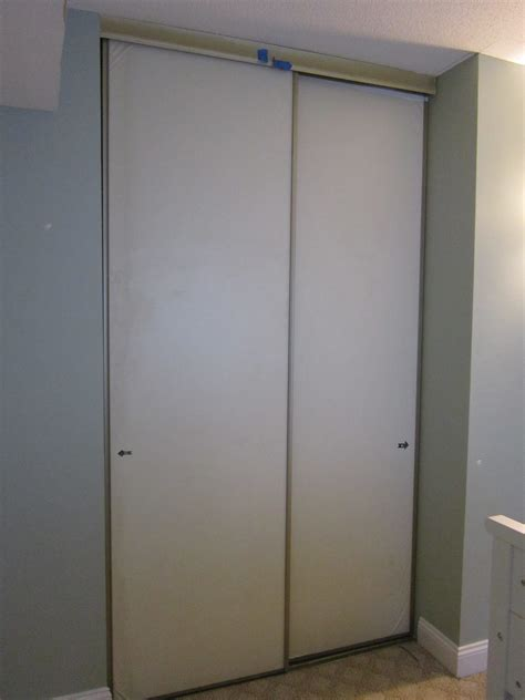 bathroom interesting sliding closet doors lowes