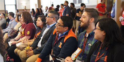 iacac sharing dream conference undocumented students