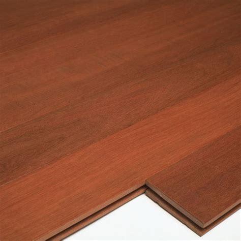 redwood engineered flooring massaranduba hardwood flooring prefinished engineered