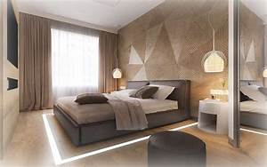 master bedroom plans with bath and walk in closet - Design ...