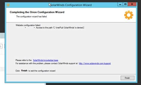 solarwinds web help desk api 100 solarwinds help desk upgrade 100 solarwinds