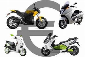Bonus Vehicule Electrique : bonus cologique 2 roues lectriques 1000 d s janvier 2017 ~ Maxctalentgroup.com Avis de Voitures