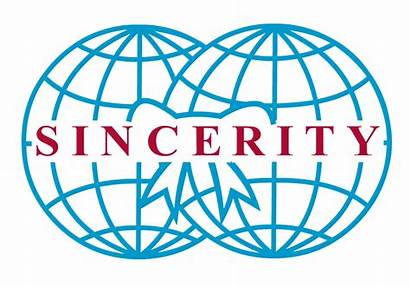 Sincerity Cargo Corp Services Int International Company