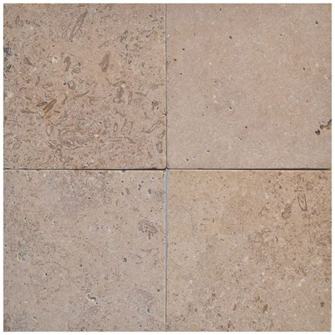 tumbled noce travertine tile noce tumbled travertine mosaic tiles 8x8 stone tile us