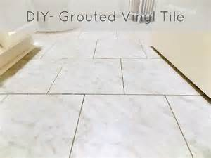 1000 images about vinyl tile flooring on pinterest