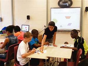 New Jersey Teachers Lead the Way in Expecting More from ...