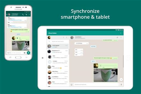 tablet for whatsapp apk free communication app for android apkpure