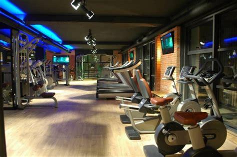 salle de sport alger centre pour femme fitness l o un nouvel espace pour vos entra 238 nements