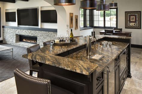 countertop maintenance marble quartz