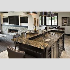 Natural Stone Countertop Maintenance  Marble, Quartz