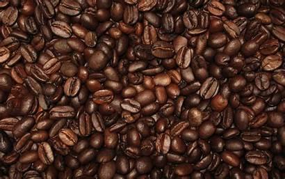 Coffee Beans Cafe Bean Koffie Voor Overnemen