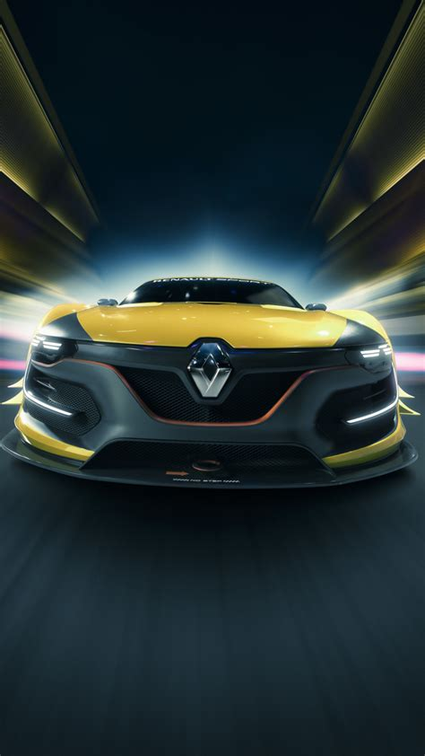 Renault Clio R S 4k Wallpapers by Renault Sport R S 01 Car Vehicle Race Cars Motion