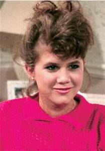 What ever happened to….: Tracey Gold who played Carol ...