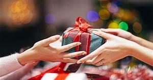 Regali Per Le Sorelle Natale 2019  25 Idee