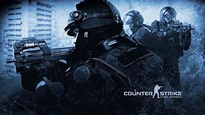 Strike Counter 1080p Desktop Pc Wallpapers Background