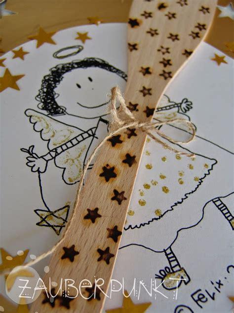 weihnachtsgeschenke für eltern selber machen zauberpunkt weihnachtsgeschenke basteln mit kindern