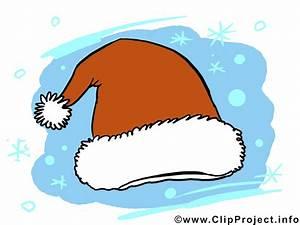 Nutzungsrechte Illustration Berechnen : weihnachtsmuetze nikolausmuetze bild illustration ~ Themetempest.com Abrechnung