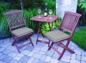 furniture patio furniture clearance big lots home citizen