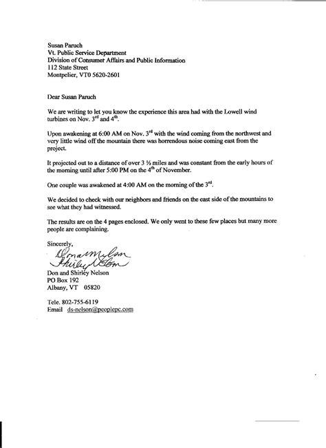 Sample Complaint Letters on Pinterest | Human Resources