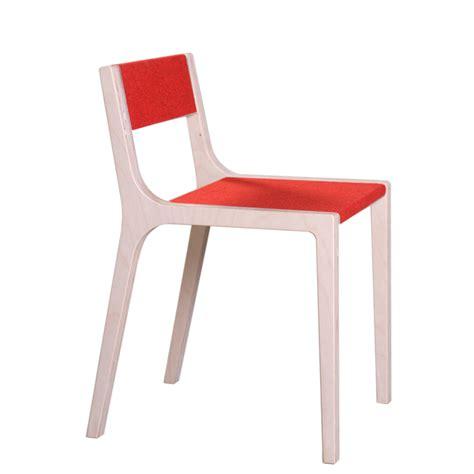 chaise de bureau enfants chaise de bureau design slawomir sirch pour