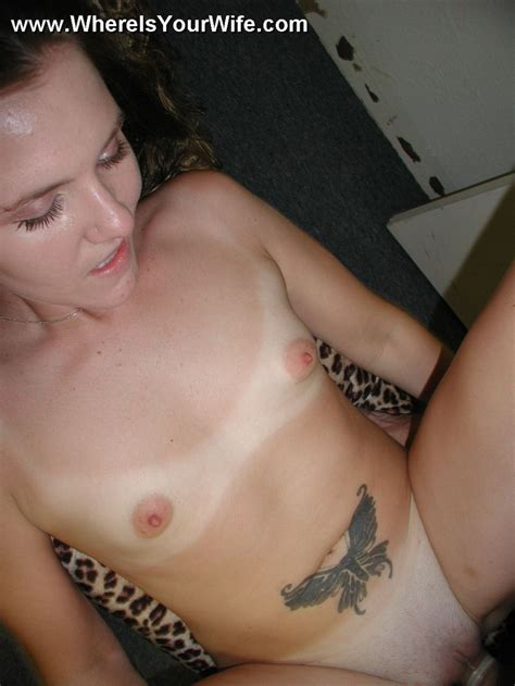 Petite Nude Milf Heather With Small Tits Ha Xxx Dessert Picture