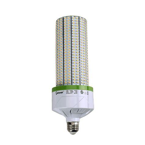 led corn light ledertek 40w e26 led corn light 3000k ul approved energy