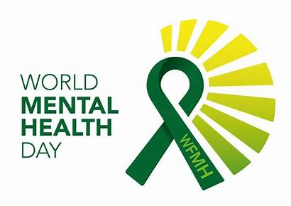 Mental Health Global Action Change Create Empowering