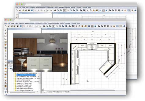 design  commercial kitchen layout tool  kitchen design