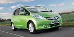 Car Eco : what to consider when buying an eco car transbuddha ~ Gottalentnigeria.com Avis de Voitures