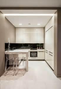 small contemporary kitchens design ideas kitchens designs small kitchen studio design gallery best design