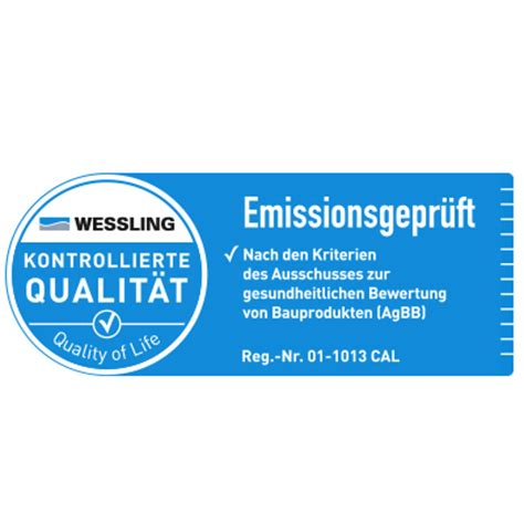 Schöner Wohnen Polarweiss 25 L by Sch 246 Ner Wohnen Polarwei 223 Wei 223 25 L Matt Bauhaus