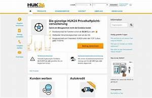 Huk Beitrag Berechnen : huk zweitwagenversicherung test tarife 2018 ~ Themetempest.com Abrechnung