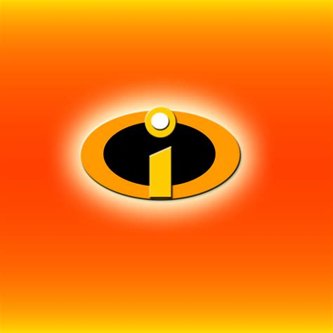 incredibles wallpaper  fb cover cartoons wallpapers