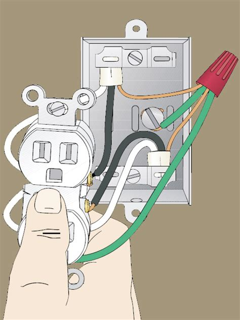 How Identify Wiring Diy