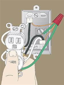 House Electrical Circuit Diagram