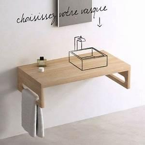 vasque salle de bain avec poupee de porcelaine carrelage With salle de bain design avec vasque porcelaine