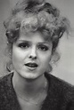 Bernadette Peters: Young and Cute, Forever and Never | The ...